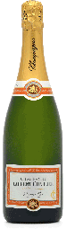 brut selection web